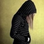 Как преодолеть закомплексованность?
