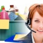 Бизнес на посредничестве в сфере услуг