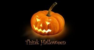 Как прикольно встретить Хэллоуин (Halloween)?