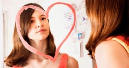 3 заповеди любви для карьеристки