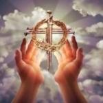 Прощеное воскресенье