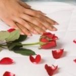 Как отпраздновать День Влюбленных? ТОП-10 идей
