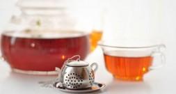 Оригинальные заварники чая для креативных людей