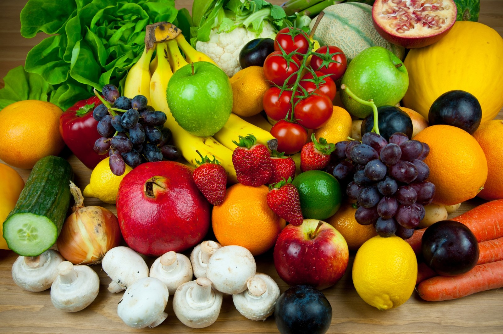 бесплатно картинки продуктов здоровья все ваши